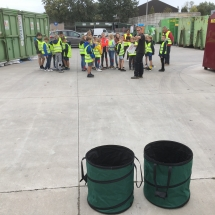 containerpark 5C (10)