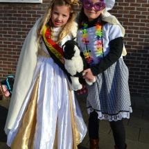 Carnaval Leemstraat (101)