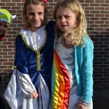 Carnaval Leemstraat (103)