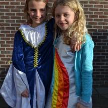 Carnaval Leemstraat (104)