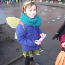 Carnaval Leemstraat (105)