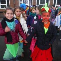 Carnaval Leemstraat (106)