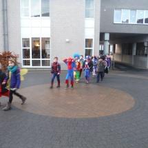 Carnaval Leemstraat (107)