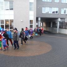 Carnaval Leemstraat (108)