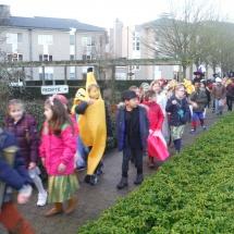 Carnaval Leemstraat (111)