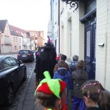 Carnaval Leemstraat (113)