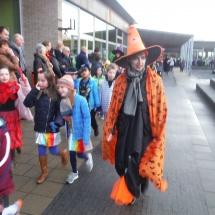 Carnaval Leemstraat (115)