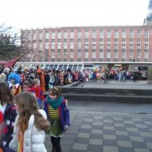 Carnaval Leemstraat (118)