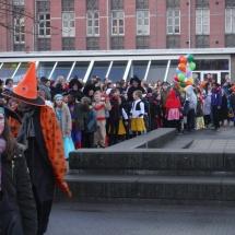 Carnaval Leemstraat (119)