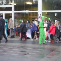 Carnaval Leemstraat (120)