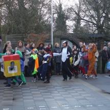 Carnaval Leemstraat (121)