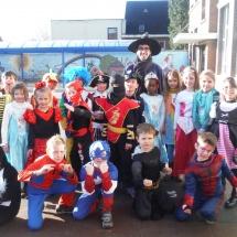 Carnaval Leemstraat (124)
