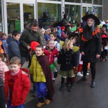Carnaval Leemstraat (34)