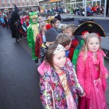 Carnaval Leemstraat (35)