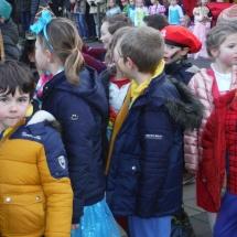 Carnaval Leemstraat (36)