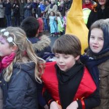 Carnaval Leemstraat (37)