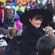 Carnaval Leemstraat (39)