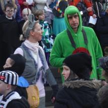 Carnaval Leemstraat (43)