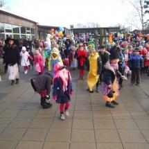 Carnaval Leemstraat (45)