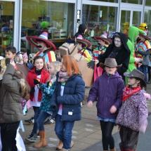 Carnaval Leemstraat (65)