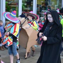 Carnaval Leemstraat (66)