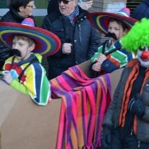 Carnaval Leemstraat (67)