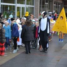Carnaval Leemstraat (69)