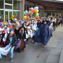 Carnaval Leemstraat (72)