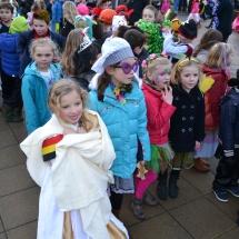 Carnaval Leemstraat (75)
