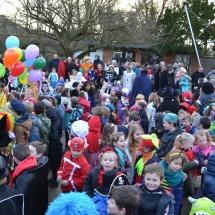 Carnaval Leemstraat (78)