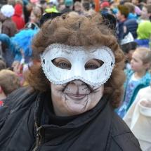 Carnaval Leemstraat (79)