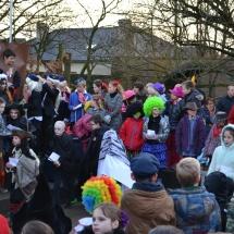 Carnaval Leemstraat (80)