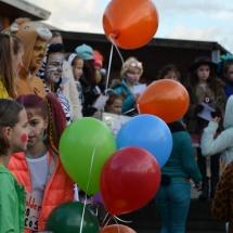 Carnaval Leemstraat (81)
