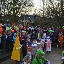 Carnaval Leemstraat (83)