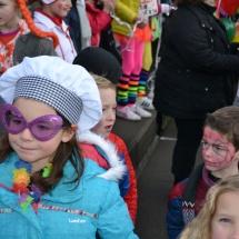 Carnaval Leemstraat (85)