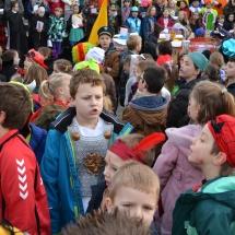 Carnaval Leemstraat (87)