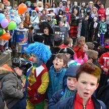 Carnaval Leemstraat (88)
