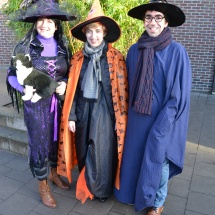 Carnaval Leemstraat (93)