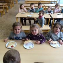 Croqueskes feest (6)