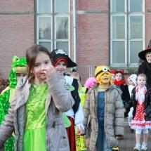 carnaval vinkenhof (10)