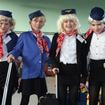 carnaval vinkenhof (103)