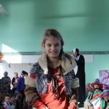 carnaval vinkenhof (110)