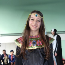 carnaval vinkenhof (114)