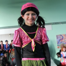 carnaval vinkenhof (116)