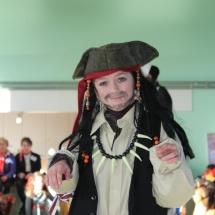 carnaval vinkenhof (122)