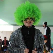 carnaval vinkenhof (127)