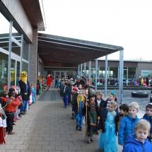 carnaval vinkenhof (16)