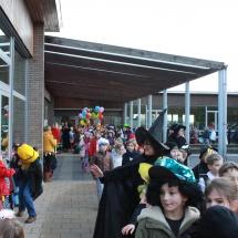carnaval vinkenhof (19)