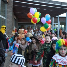 carnaval vinkenhof (20)