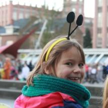 carnaval vinkenhof (25)